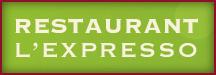 restaurant repentigny expresso