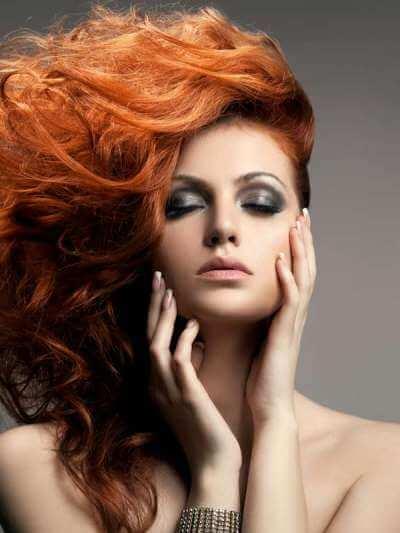 salon de coiffure Mysstix