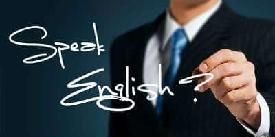 conversation anglaise