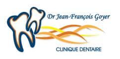 dentiste Repentginy