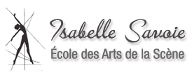 École de danse Repentigny
