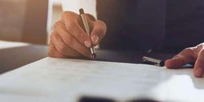 notaire droit immobilier